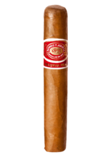 Romeo Reserva Real Robusto Single